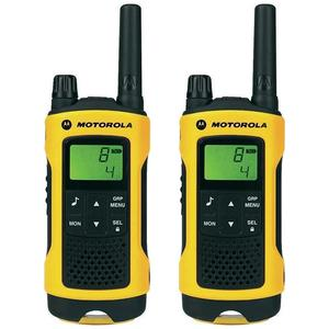 Walkie Talkie Motorola TLKR T80 Extreme