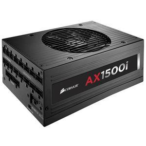 Corsair AXi Series 1500W (CP-9020057-EU)