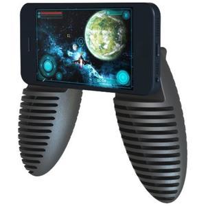 Clingo Phone Game Pad