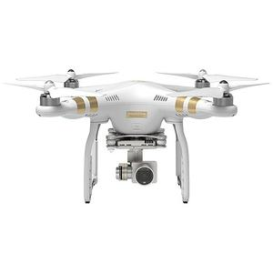 Drone DJI Phantom 3 Professional with Extra Battery