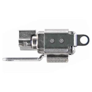 Μηχανισμός Δόνησης - Apple iPhone 5/5s/SE