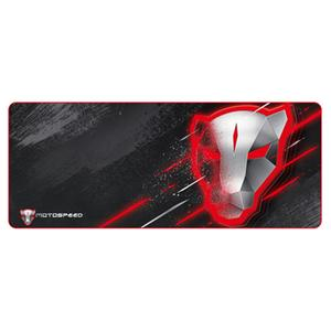 Gaming Mouse Pad Motospeed P60 V.2