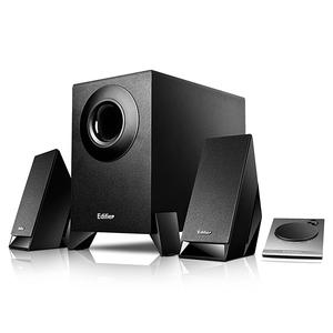 Speakers Edifier M1360