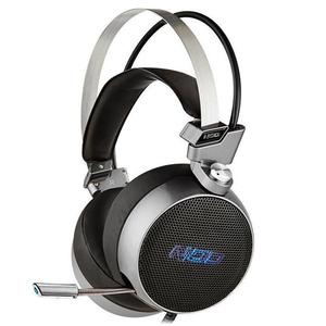 Gaming Headset NOD JarHead G-HDS-003