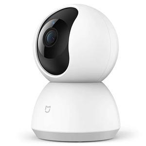 Xiaomi Mi Home Security Camera 360° (1080p)