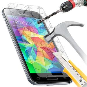Tempered Glass - Samsung Galaxy A3 (A310)