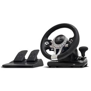 Spirit Of Gamer R-Ace Wheel Pro 2