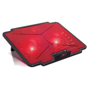 Spirit Of Gamer Air Blade 100 Red