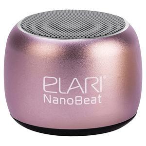 Elari NanoBeat Pink