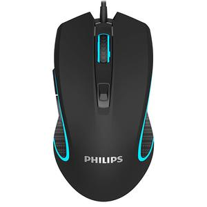 Gaming Mouse Philips Momentum G413