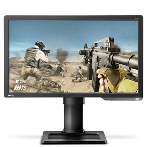 "Monitor BenQ Zowie XL2411P 24"" Full HD"