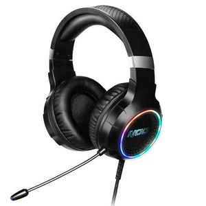 Gaming Headset NOD Deploy G-HDS-005