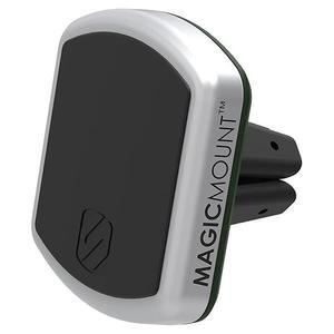 Scosche magicMOUNT Pro Vent (MPVI)