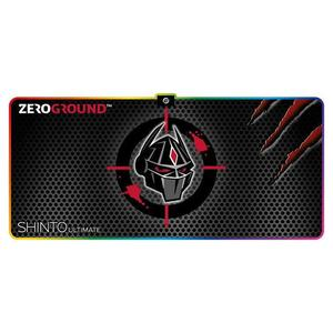Gaming Mouse Pad Zeroground MP-2000G Shinto Ultimate v2.0