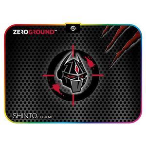 Gaming Mouse Pad Zeroground MP-1900G Shinto Extreme v2.0
