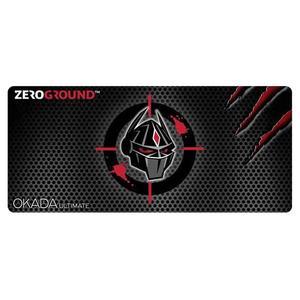 Gaming Mouse Pad Zeroground MP-1800G Okada Ultimate v2.0