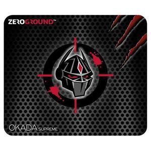 Gaming Mouse Pad Zeroground MP-1600G Okada Supreme v2.0