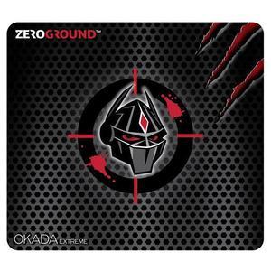 Gaming Mouse Pad Zeroground MP-1700G Okada Extreme v2.0