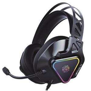 Gaming Headset Zeroground HD-3000G Akechi Pro