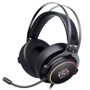 Gaming Headset Zeroground HD-2900G Hatano v2.0