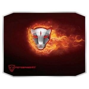 Gaming Mouse Pad Motospeed P10