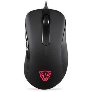 Gaming Mouse Motospeed V100 Black