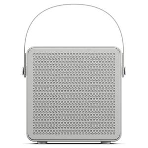 Speaker Bluetooth UrbanEars Ralis Mist Grey