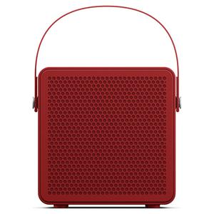 Speaker Bluetooth UrbanEars Ralis Haute Red