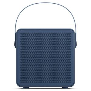 Speaker Bluetooth UrbanEars Ralis Slate Blue