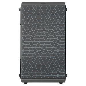 CoolerMaster MasterBox Q500L (MCB-Q500L-KANN-S00)