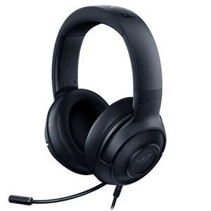 Gaming Headset Razer Kraken X (RZ04-02890100-R3M1)