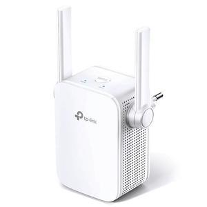 300Mbps Wi-Fi Range Extender TP-Link TL-WA855RE (v 3.0)