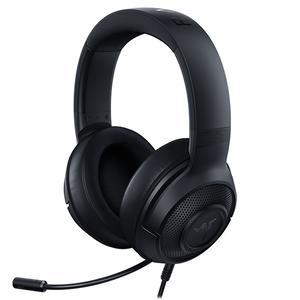Gaming Headset Razer Kraken X Lite (RZ04-02950100-R381)