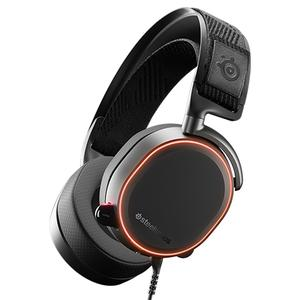 Gaming Headset SteelSeries Arctis Pro (61486)