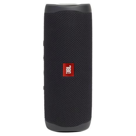 Speaker Bluetooth JBL Flip 5 Black