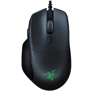 Gaming Mouse Razer Basilisk Essential (RZ01-02650100-R3M1)