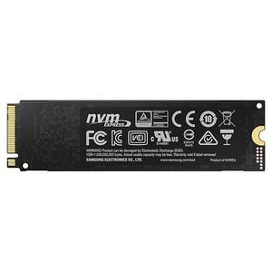 Samsung 970 Evo Plus 250GB (MZ-V7S250BW)