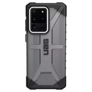 Θήκη UAG Plasma Ash - Samsung Galaxy S20 Ultra (211993113131)