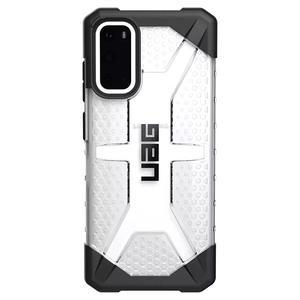 Θήκη UAG Plasma Ice - Samsung Galaxy S20 (211973114343)