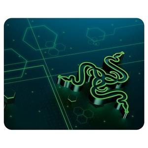 Gaming Mouse Pad Razer Goliathus Mobile (RZ02-01820200-R3M1)