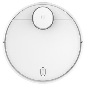 Xiaomi Mi Robot Vacuum-Mop P White (SKV4110GL)