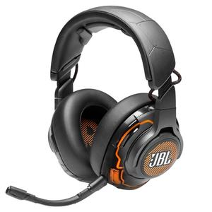 Gaming Headset JBL Quantum ONE Black