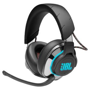 Gaming Headset JBL Quantum 800 Black