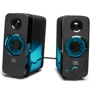 Gaming Speakers JBL Quantum DUO