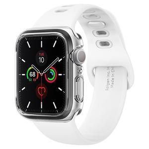 Θήκη Spigen® Ultra Hybrid Crystal Clear - Apple Watch 4/5 40mm (ACS00427)