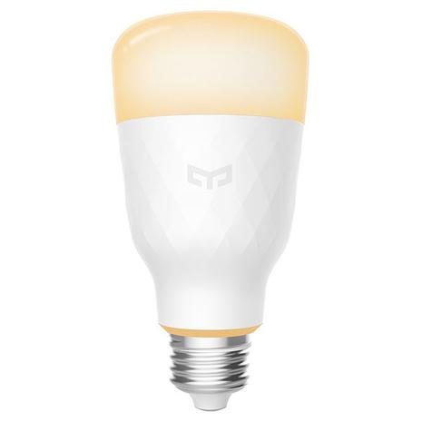 Yeelight Smart LED Bulb 1S Dimmable (YLDP15YL)