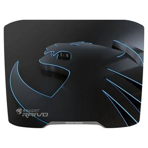 Gaming Mouse Pad Roccat™ Raivo Stealth Black (ROC-13-301)