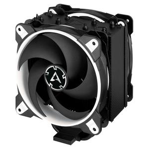 Arctic Freezer 34 eSports DUO Black/White (ACFRE00061A)