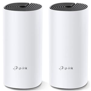 Whole Home Mesh Wi-Fi System Tp-Link Deco M4 2-pack (v 2.0)