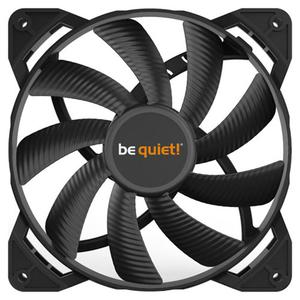 Be Quiet! Pure Wings 2 140mm PWM (BL040)